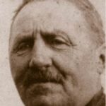 Jacobus Wagenaar